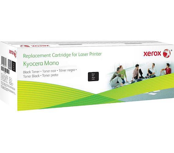 Xerox alternativní toner za Kyocera TK18 (černá,15.000 str) pro FS 1020