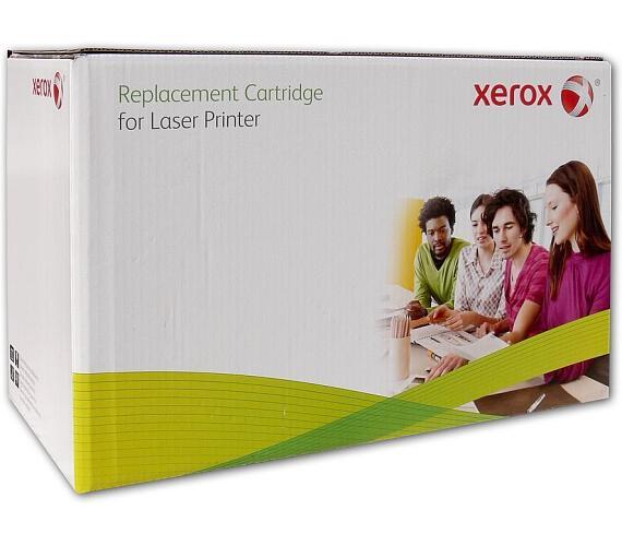 Xerox alternativní toner za HP Q6460A (černá,12.000 str) pro CLJ 4730 mfp (006R03117) + DOPRAVA ZDARMA