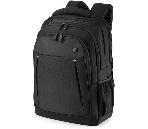"HP 17,3"" Business Backpack (2SC67AA)"