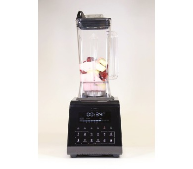 Silný vysokorychlostní mixer CASo B3000 CASO CZ