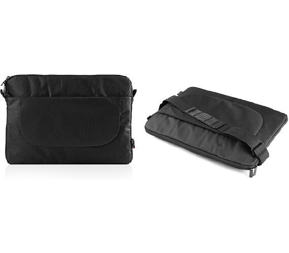 """Modecom Logic obal BASE 15 pro notebooky do velikosti 15,6"""""""