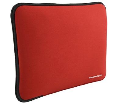 "Modecom neoprenový obal BROOKLYN S1 na notebooky velikosti 14""-16"""