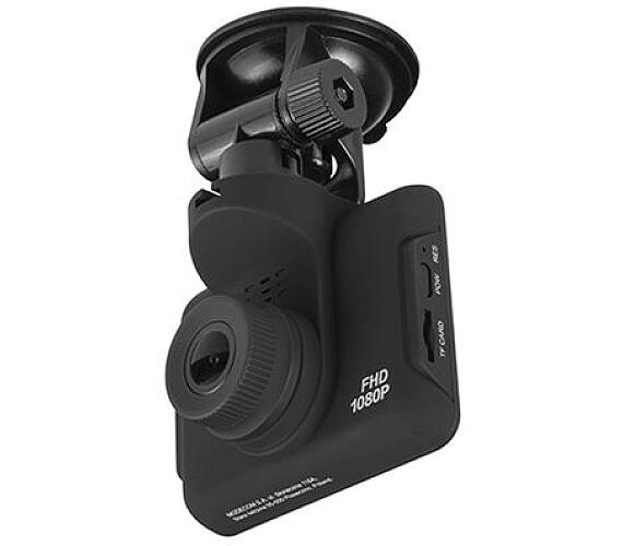 MODECOM MC-CC14 FHD kamera do auta + DOPRAVA ZDARMA