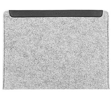 Modecom obal FELT na ultrabooky/tablety velikosti 13'' - 13,3''