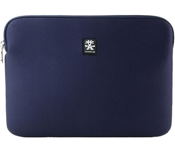 "Crumpler Base Layer 13"" Air - sunday blue (BL13AIR-007)"