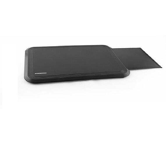 Modecom chladící podložka pod notebook GO MC-G10 (PL-MC-G-10)