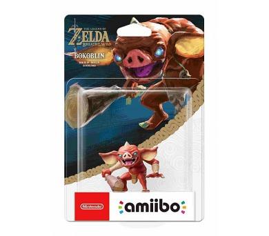 amiibo Zelda - Bokoblin (NIFA0087)