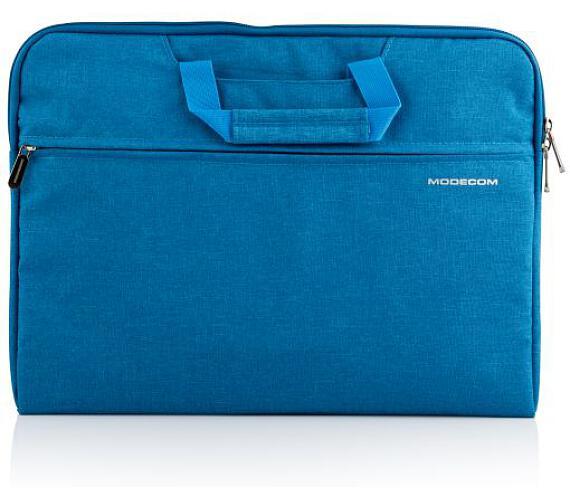 """Modecom taška HIGHFILL na notebooky do velikosti 15,6"""""""