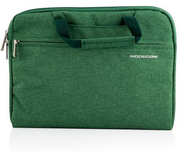 """Modecom taška HIGHFILL na notebooky do velikosti 11,3"""""""