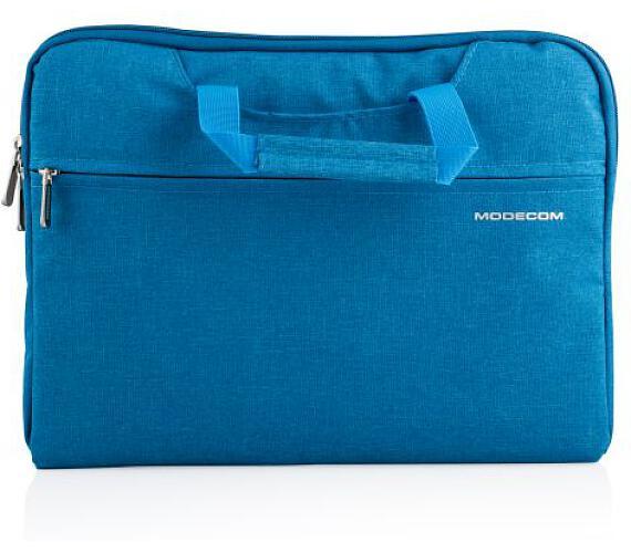 """Modecom taška HIGHFILL na notebooky do velikosti 13,3"""""""