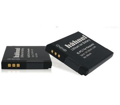Hähnel HL-PCL7 - Panasonic DMW-BCL7 3.6V