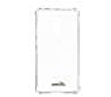 Kisswill Shock TPU Pouzdro Transparent pro Xiaomi Redmi Note 4 Global