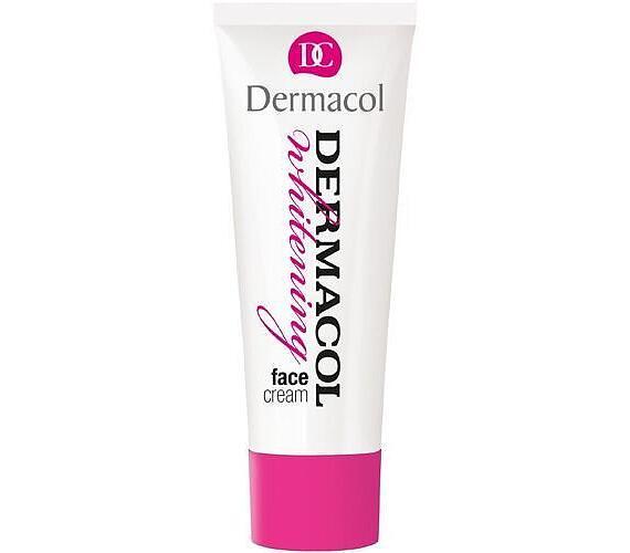 Dermacol Whitening