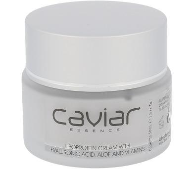 Denní pleťový krém Diet Esthetic Caviar