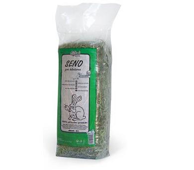 Seno LIMARA 60l/2kg LIMARA PLUS