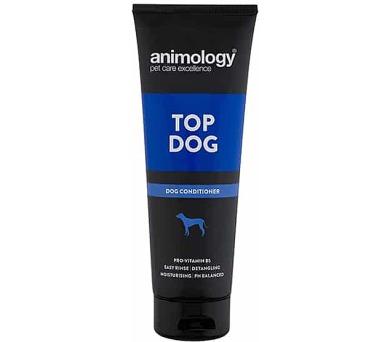 ANIMOLOGY Kondicionér pro psy Top Dog