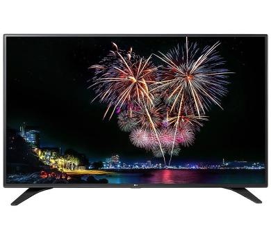 """LG TV 49LH6047/ 49"""""""