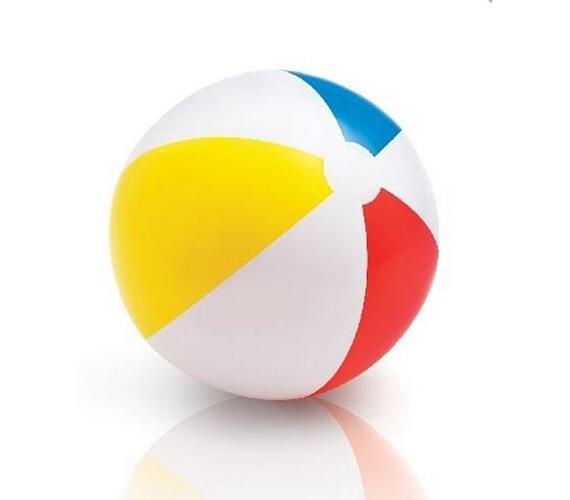 Marimex míč nafukovací 51 cm (11630097)