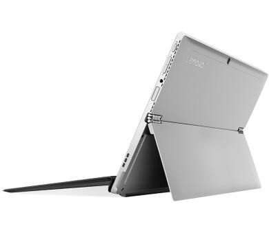 "Lenovo MiiX 520-12IKB i5-8250U 3,40GHz/8GB/256GB SSD/12,2"" FHD/IPS/multitouch/KBRDdock/WIFI/FPR/ActivePen/WIN10 PRO"