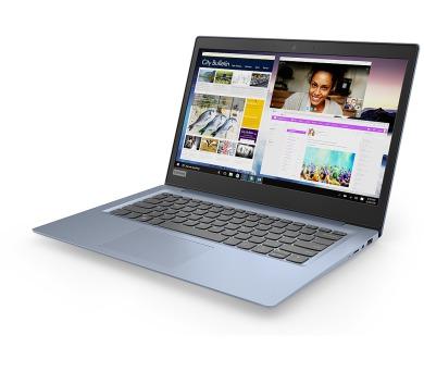 Lenovo IP120s 14 N3350 4GB 32GB W10S