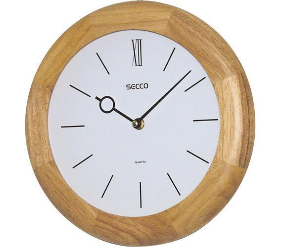 Secco S 51-115 (508)