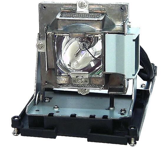 lampa serie D9-5811118436-SVV VIVITEK