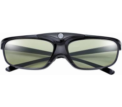 PGD 350 3D brýle VIEWSONIC 06b790af877