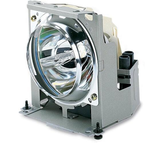 RLC 079 lampa do proj VIEWSONIC + DOPRAVA ZDARMA