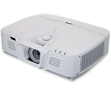 PRO 8530HDL projektor VIEWSONIC