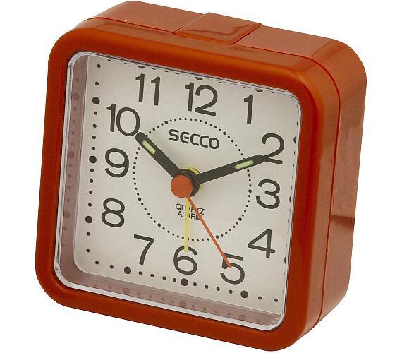 Secco S CS828-3-1 (510) 70c6100d05e