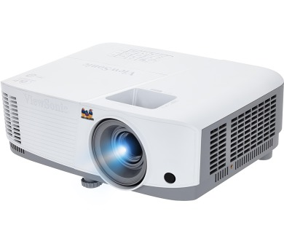 PA503W DLP projektor VIEWSONIC