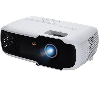 PX702HD DLP projektor VIEWSONIC