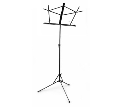 NBS1108 music stand NOMAD