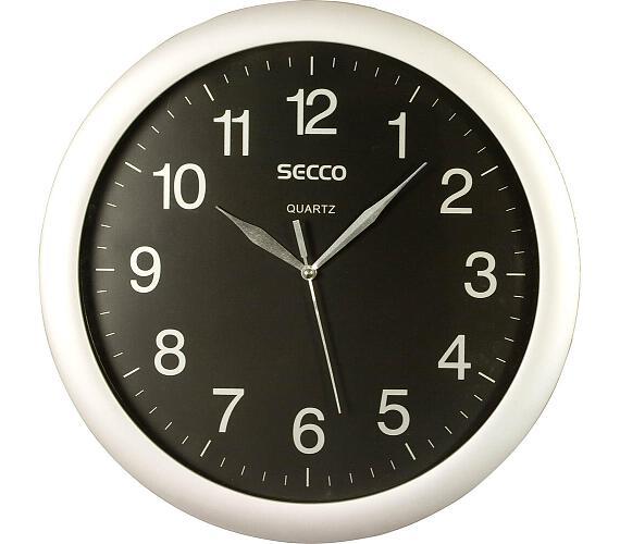 Secco S TS8002-51 (508)