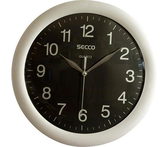 Secco S TS6046-51 (508)