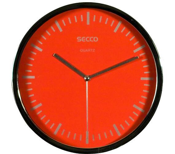 Secco S TS6050-54 (508)