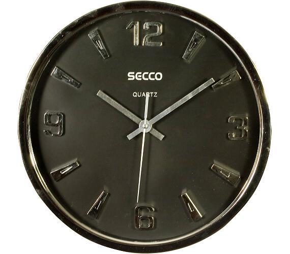 S TS6016-51 (508) SECCO