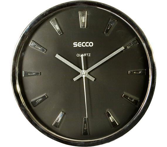 S TS6017-51 (508) SECCO