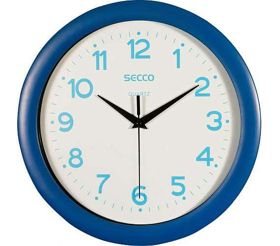 S TS6026-27 (508) SECCO