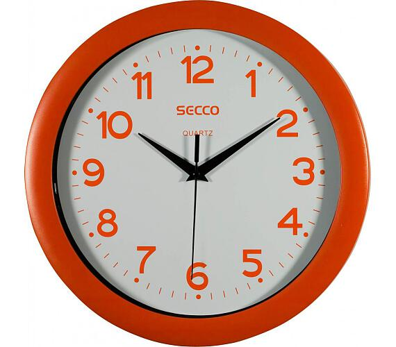 Secco S TS6026-47 (508)