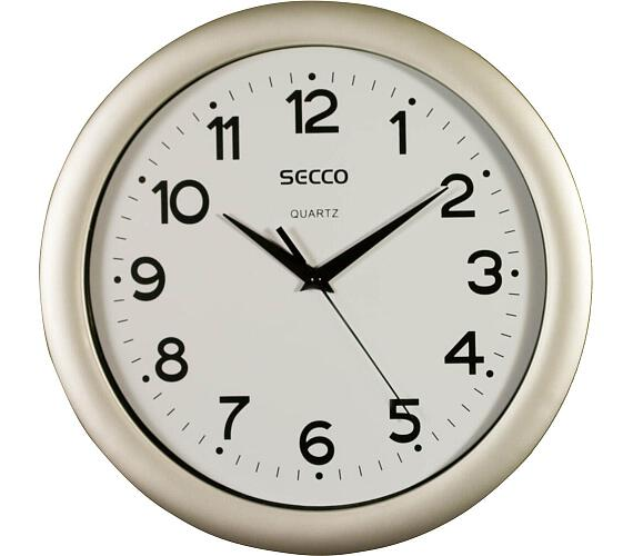 Secco S TS6026-57 (508)