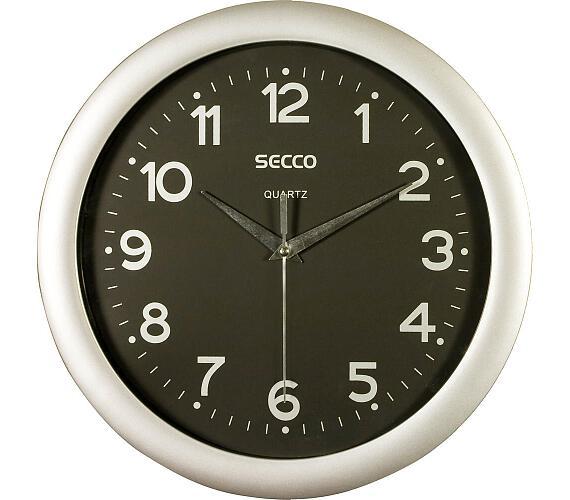 S TS6026-51 (508) SECCO