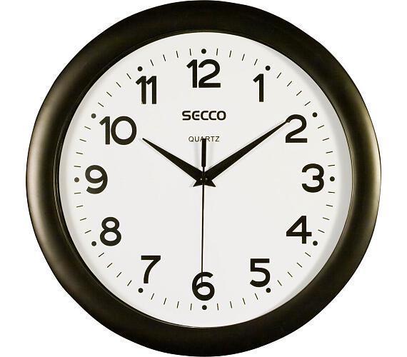 S TS6026-17 (508) SECCO