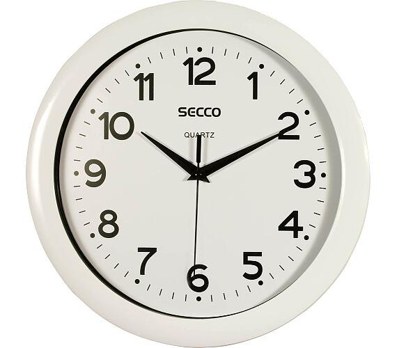 Secco S TS6026-77 (508)