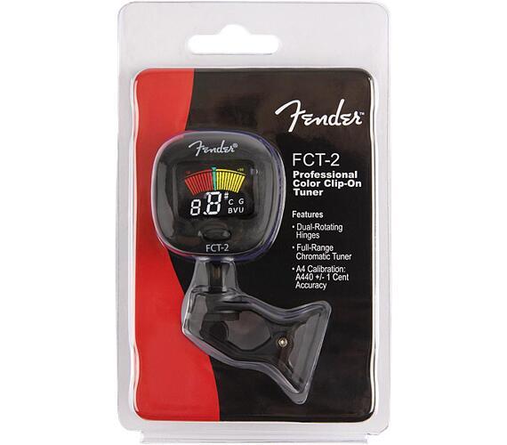 023-9979-000 FCT-2 TUNER FENDER