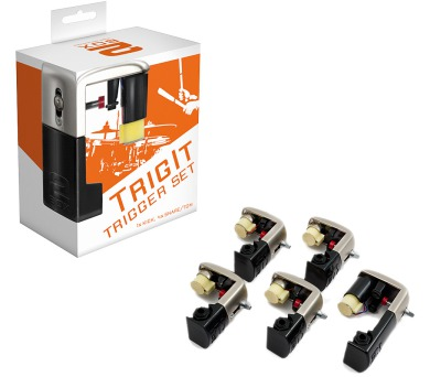 10400 TrigIt Trigger kit 2BOX