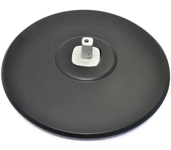 10222 Hihat cymbal 2BOX