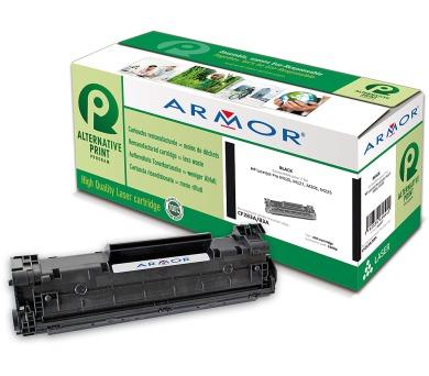 K15727 toner CF283A pro HP M125 ARMOR