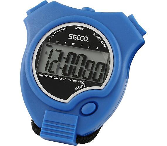 SECCO S ST138/BE