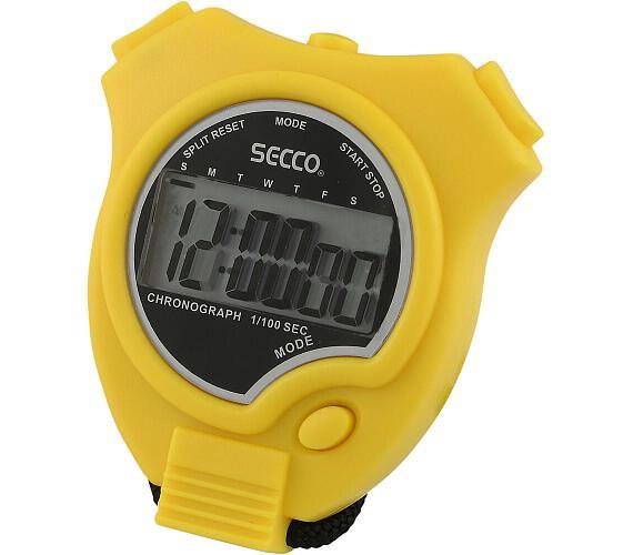 SECCO (512)